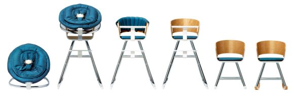 icandy-Mi-Chair-configurations-1900x605