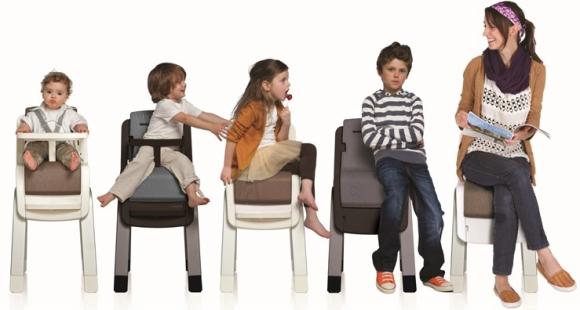 nuna-zaaz-high-chair-carbon-nuna-high-chair-l-f50822b48eb7a9e0.jpg