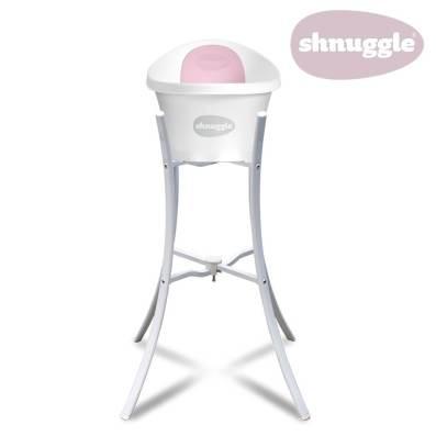 shnuggle_bath_stand_web.jpg